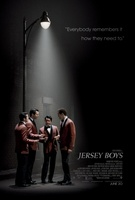 Jersey Boys movie poster (2014) picture MOV_8533aeaf
