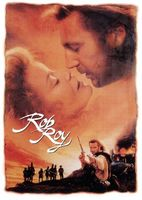 Rob Roy movie poster (1995) picture MOV_8533d731