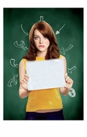 Easy A movie poster (2010) picture MOV_8535f9cb