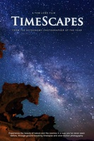 TimeScapes movie poster (2012) picture MOV_853665cb