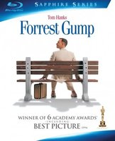 Forrest Gump movie poster (1994) picture MOV_8537330c