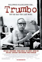 Trumbo movie poster (2007) picture MOV_853deeac