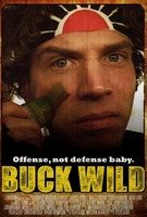 Buck Wild movie poster (2013) picture MOV_854234ba