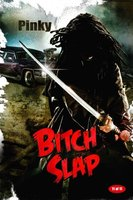 Bitch Slap movie poster (2009) picture MOV_85429372