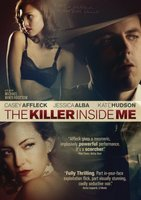 The Killer Inside Me movie poster (2010) picture MOV_85454c34