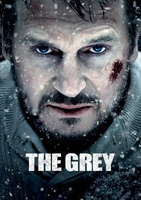 The Grey movie poster (2012) picture MOV_854953f0