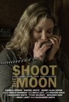 Shoot the Moon movie poster (2012) picture MOV_8553b79a