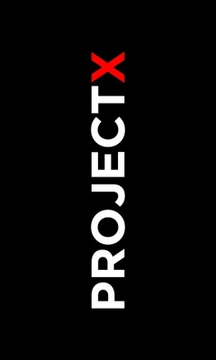 Project X movie poster (2012) poster MOV_8554e089