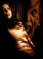 Wrong Turn movie poster (2003) picture MOV_8557d960