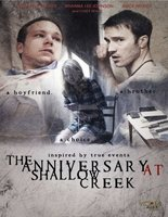 The Anniversary at Shallow Creek movie poster (2010) picture MOV_856413a4