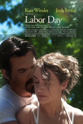 Labor Day movie poster (2013) poster MOV_8564c417