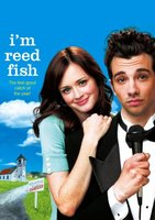 I'm Reed Fish movie poster (2006) picture MOV_856d63f6