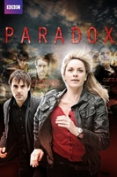 Paradox movie poster (2009) picture MOV_8576c2ad