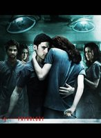 Pathology movie poster (2007) picture MOV_8582a5bd