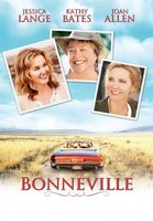 Bonneville movie poster (2006) picture MOV_e7bee5c0