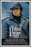 Paradise Alley movie poster (1978) picture MOV_858c3f26