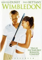 Wimbledon movie poster (2004) picture MOV_8590e78d