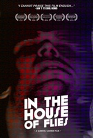 In the House of Flies movie poster (2012) picture MOV_859be32c