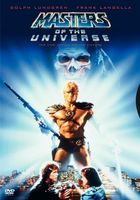 Masters Of The Universe movie poster (1987) picture MOV_859c00c4