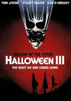 Halloween III: Season of the Witch movie poster (1982) picture MOV_859c15e7