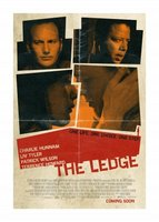 The Ledge movie poster (2011) picture MOV_859e11c6