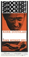 Town Without Pity movie poster (1961) picture MOV_85a21477