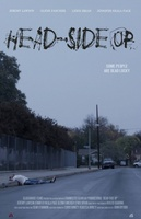 Head-Side Up movie poster (2014) picture MOV_85a640e8
