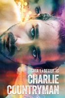 The Necessary Death of Charlie Countryman movie poster (2013) picture MOV_85a9d85c