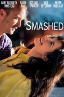 Smashed movie poster (2012) picture MOV_85adc94e