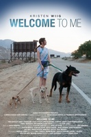 Welcome to Me movie poster (2014) picture MOV_85b24c47