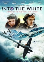 Into the White movie poster (2012) picture MOV_85b4481c