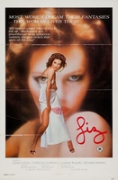 Liz movie poster (1972) picture MOV_85b45a30