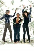 Mad Money movie poster (2008) picture MOV_85bdccf9