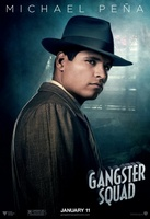 Gangster Squad movie poster (2012) picture MOV_85c6ee2e