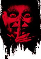 Dead Silence movie poster (2007) picture MOV_c74ec7fe