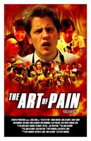 The Art of Pain movie poster (2008) picture MOV_85cbcb33
