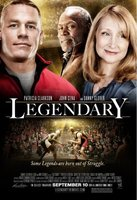 Legendary movie poster (2010) picture MOV_85d385f4