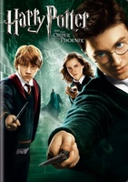 Harry Potter and the Order of the Phoenix movie poster (2007) picture MOV_85d71e79
