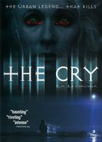 The Cry movie poster (2007) picture MOV_85e31836