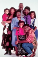 Family Matters movie poster (1989) picture MOV_85e69480