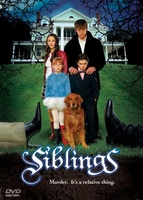 Siblings movie poster (2004) picture MOV_85efc3a5