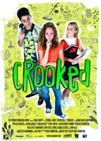 Crooked movie poster (2010) picture MOV_85f51278