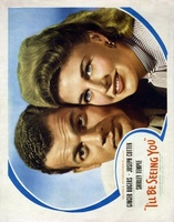 I'll Be Seeing You movie poster (1944) picture MOV_85f76841