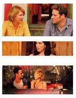 Take This Waltz movie poster (2011) picture MOV_0e2ad9f8
