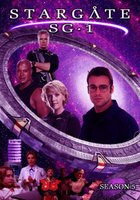 Stargate SG-1 movie poster (1997) picture MOV_85fc5616
