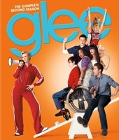 Glee movie poster (2009) picture MOV_85fcfafa