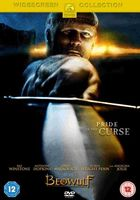 Beowulf movie poster (2007) picture MOV_86257ce7