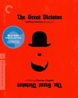 The Great Dictator movie poster (1940) picture MOV_862936e6