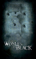 The Woman in Black movie poster (2012) picture MOV_862ae891