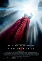 Man of Steel movie poster (2013) picture MOV_863679e7
